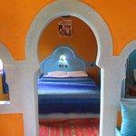 Photo of Hotel Ksar Merzouga