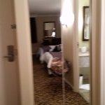Foto de Kirkley Hotel