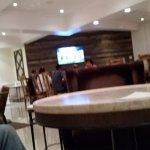 Photo de Kirkley Hotel