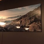 Photo on display, Harbour Grill 112-1334 Island Hwy | Discovery Harbour Shopping Centre, Campbel