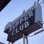 صورة فوتوغرافية لـ Dreamland Supper Club