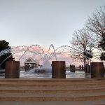 Foto de Parque Charleston Waterfront