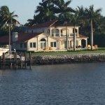 Photo of Residence Inn Naples