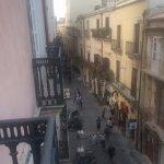 Antico Hotel Roma 1880 Foto