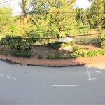 Photo of Villa Ban Lakkham