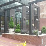 Photo of Holiday Inn Express New York - Manhattan West Side