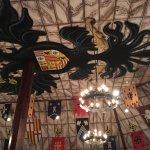 Foto de Medieval Times Dinner & Tournament