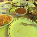 Foto de Bombay Bites Indian Restaurant