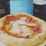 Foto de Pizzeria Riva d'Arno