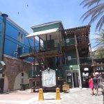 르네상스 쿠라카오 리조트 & 카지노(르네상스 쿠라카오 리조트 & 카지노 Renaissance Curacao Resort & Casino)