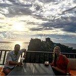 Photo of Solana at Shangri-La's Boracay Resort and Spa