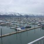Harbor 360 Hotel-billede
