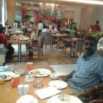 Photo de Four Points By Sheraton, Pune