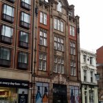 Photo of Ibis Styles Liverpool Centre Dale Street