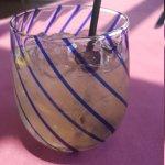 Photo of Adobe Grill @ La Quinta Resort