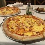 Massimo - Italian Restaurant