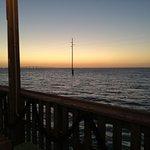 Photo of Pier 19