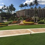 Grand Wailea, a place you want to be!
