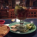 Photo of Los Domingos Mexican Restaurant