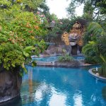 Photo of Padma Resort Legian