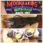 Good and fresh fish and lobsters. But poor masala preparation and average taste. Can try couple