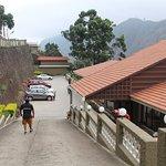 Billede af Abad Copper Castle Hill Valley Resort