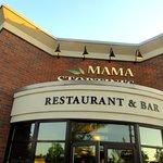 Mama Stortini's Restaurant And Bar, Kent, Wa