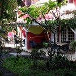 Photo of Caraib'Bay Hotel