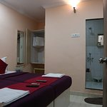 Home Stay Photo