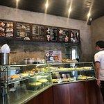 Photo de Joma Bakery Cafe