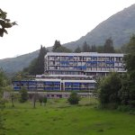 Photo of Hotel Serpiano