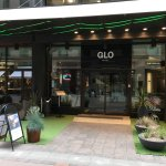 Photo of GLO Hotel Kluuvi Helsinki