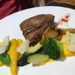 Photo de Restaurant La Tablée