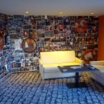 Photo de BEST WESTERN PLUS Orange Hotel