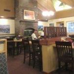 Elmer's Restaurant, Parkrose, Oregon
