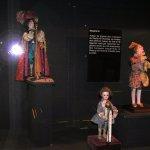 Photo de Musee de l'Automate