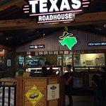 Photo de Texas Roadhouse