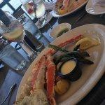 Foto di Lobster Shop South