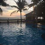 ❤️ the pool 👀