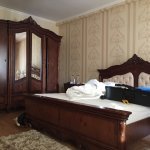 Photo of Hotel Astoria Oradea