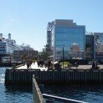 Photo of Halifax Seaport Farmer's Market