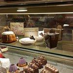 Foto di Bakery Nouveau