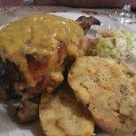Restaurante El Lobo