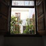 Photo of Palacio Vila Flor