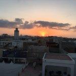 Photo de Dar Assalama