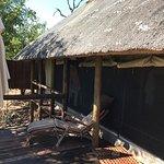 Camp Shonga Photo