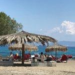 Mylos Beach Bar