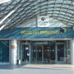 Photo of Hotel dei Principati