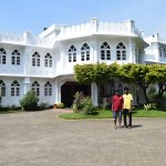 Photo de Hotel Fort Munnar