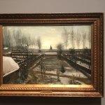 Photo de National Gallery of Victoria